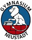 Gymnasium, Neustadt am Rübenberge